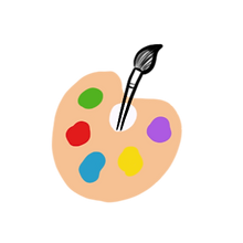 pallete_edited.png