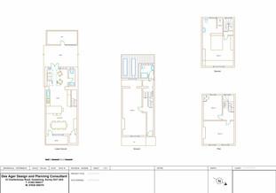 Des_Ager_Design_&_Planning_Consultant_CA