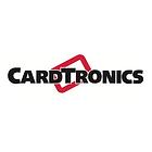 Cardtronics logo.png