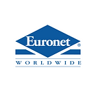Euronet logo.png