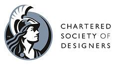 Chartered Society of Designers Logo.jpg