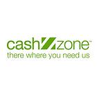 Cash Zone logo.png
