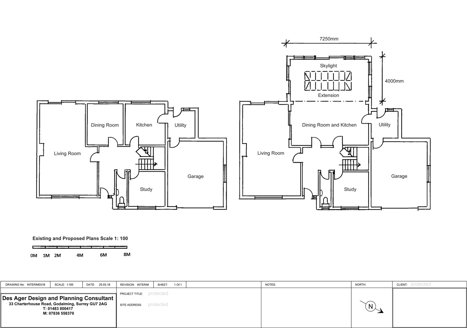 Des_Ager_Design_&_Planning_Consultant_Fr