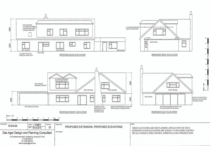 Residential_bungalow_roof_conversion_pla