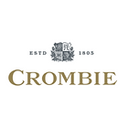 Crombie logo.png