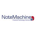 Note Machine.png