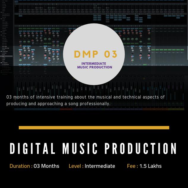 DMP 03.png