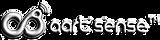 aartsense-logo-white.png