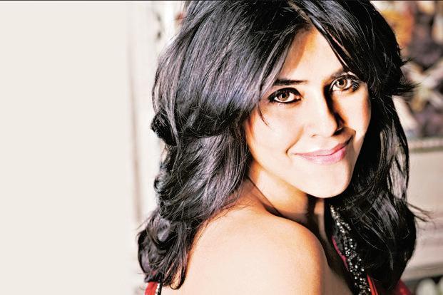Ekta Kapoor Praises Arjuna