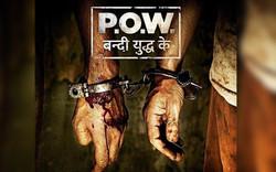 POW - Bandi Yuddh Ke