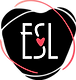 ESL_logo (2).png