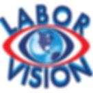 LaborVision Logo.jpg.jpg