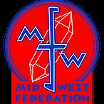 LG_Midwest Federation_Logo.webp