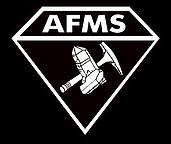 AFMS-logo.webp
