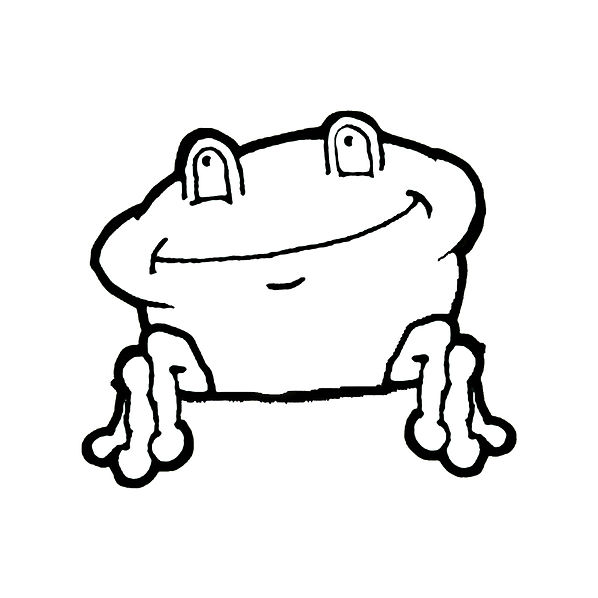 Coloring page Hoppie in Pocket.jpg