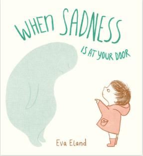 Helping Children Validate their Feelings