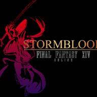 Final Fantasy XIV Stormblood Image