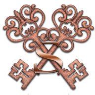 Keys2Success Logo
