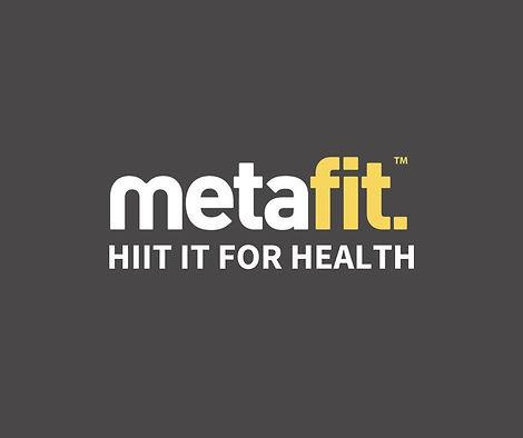 Metafit 3.jpg