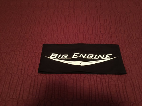 Big Engine Bandana