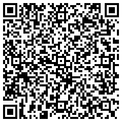 qr_1542034157.png