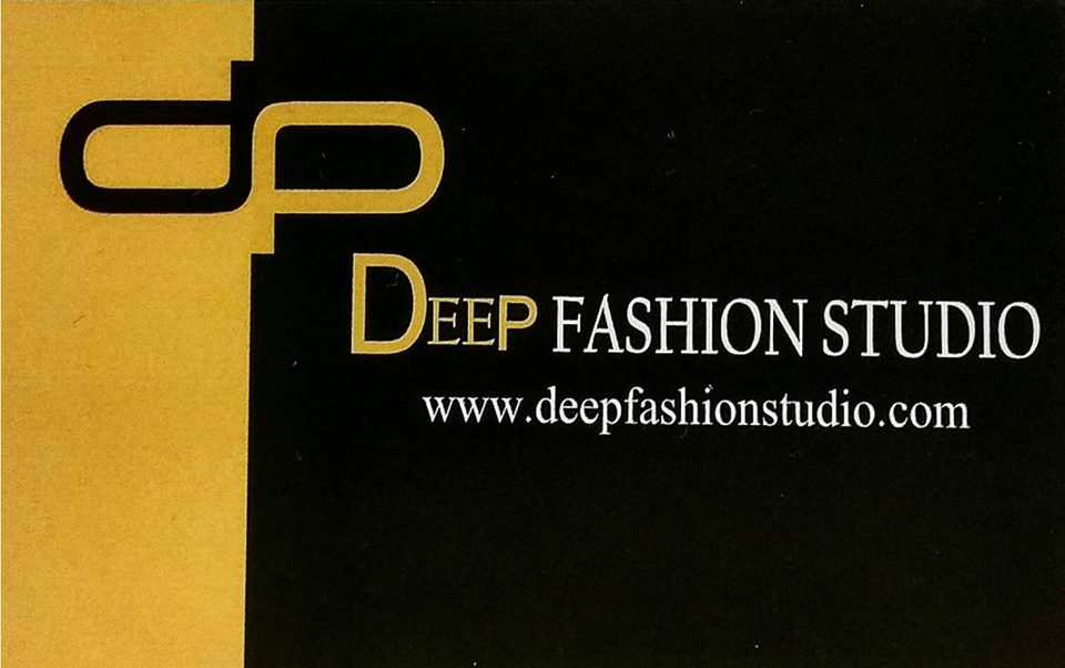 Deep Fashion 10