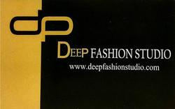 Deep Fashion 10