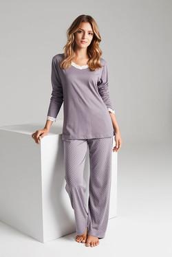 Pyjama / Homewear