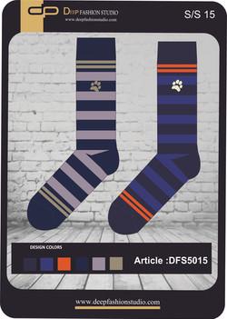 dfs5015