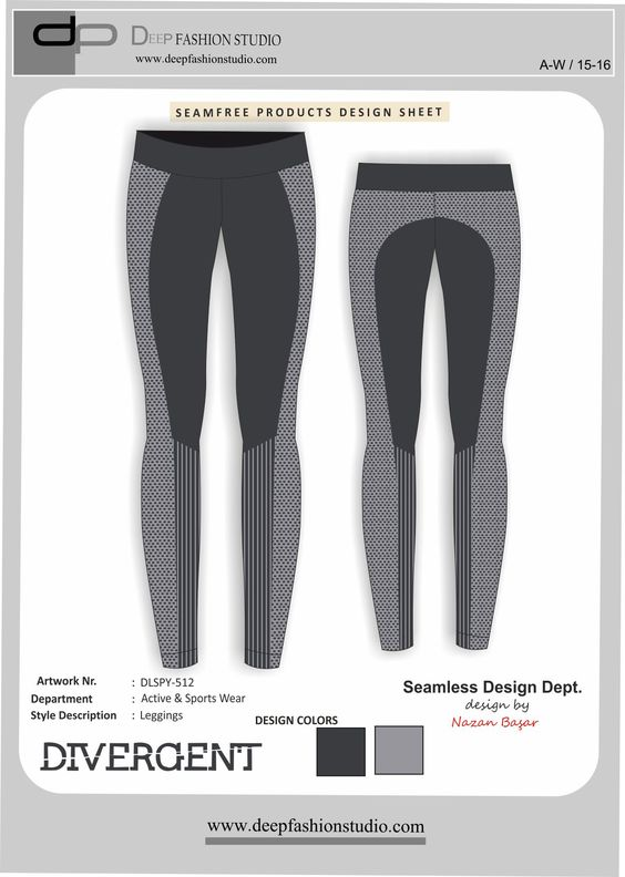 Deep fashion seamless (11)
