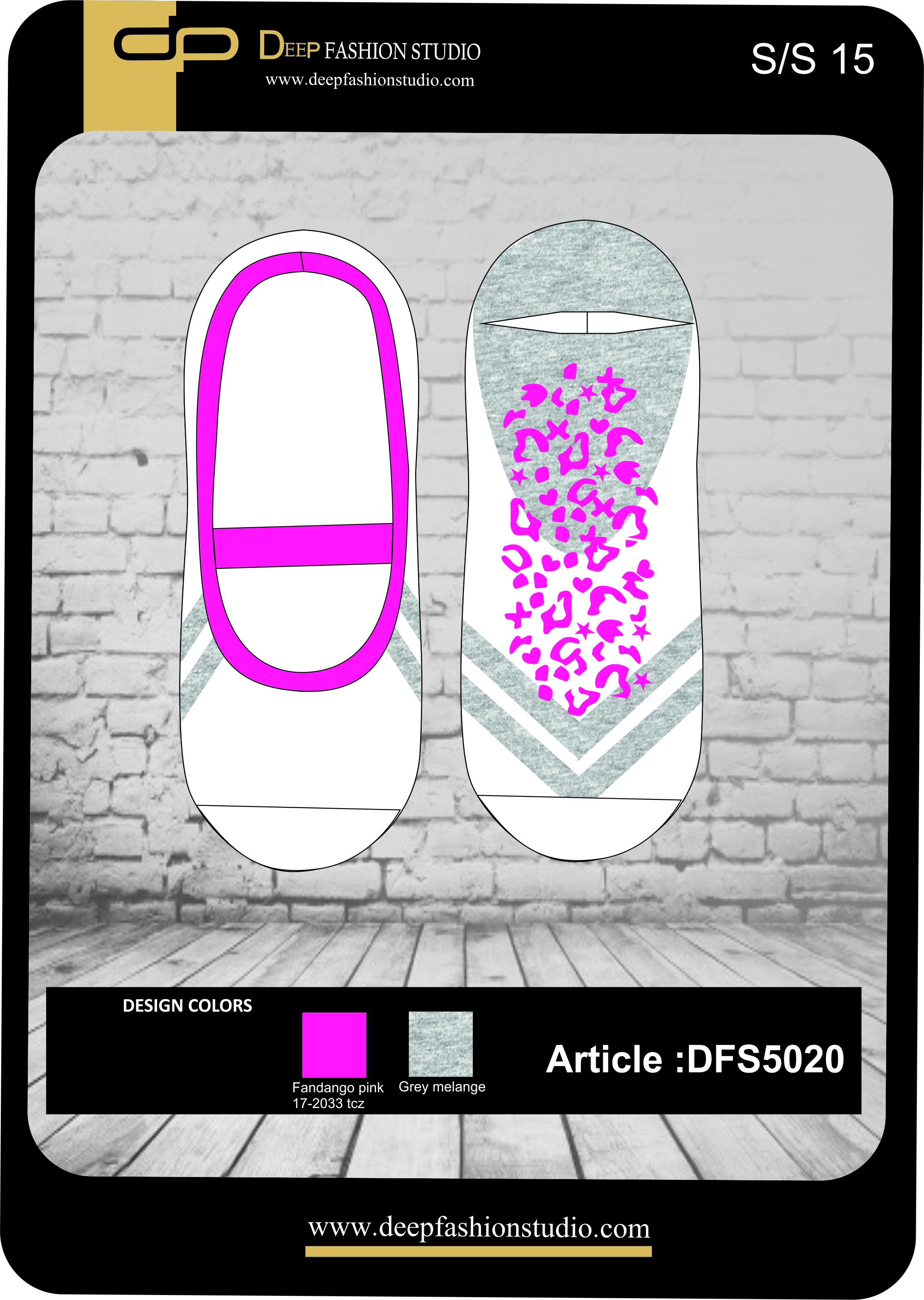dfs5020