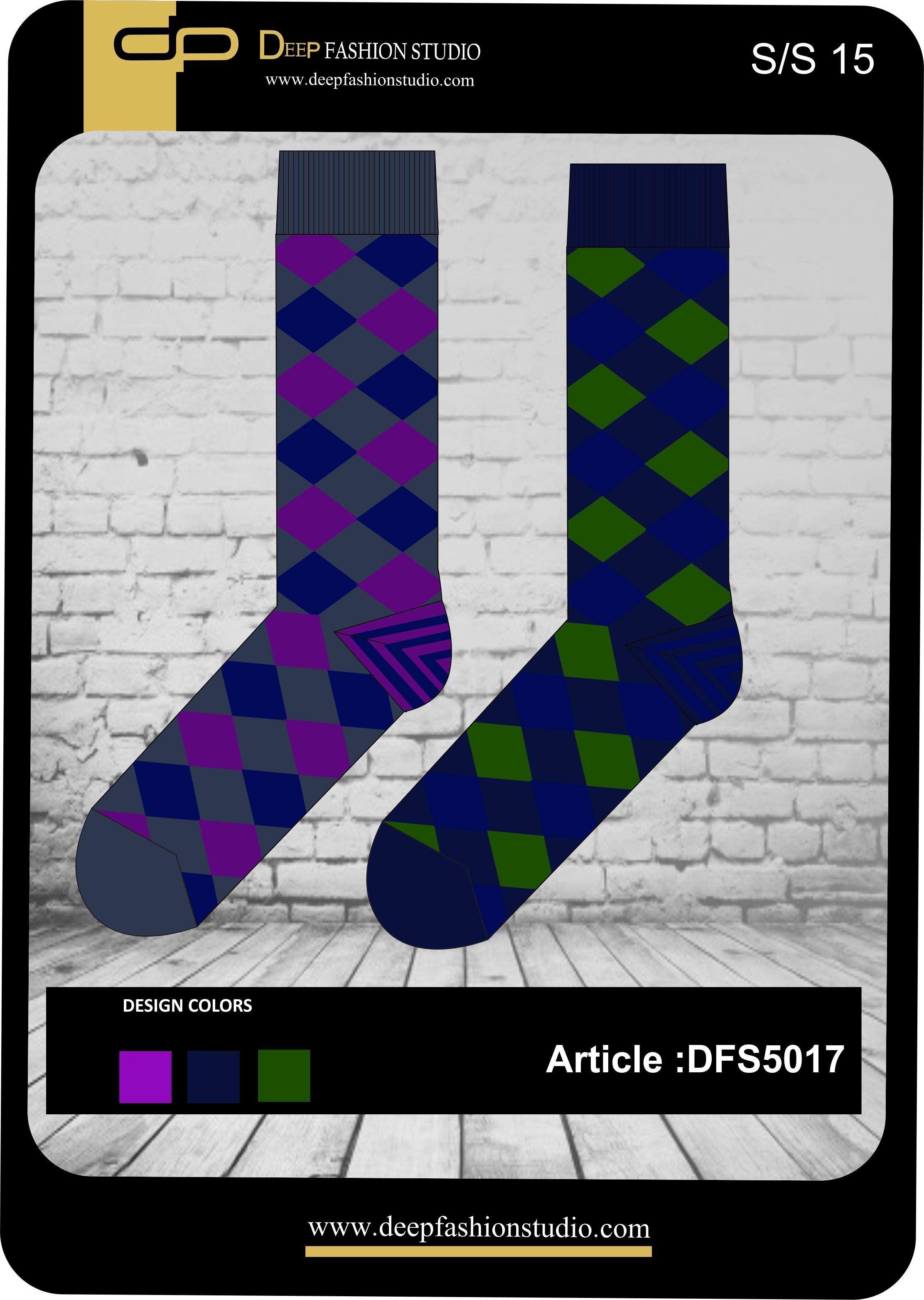 dfs5017