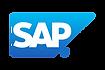 SAP_SE-Logo.wine.png