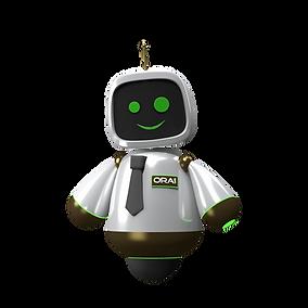 Orai Conversational AI Mascot-min.png