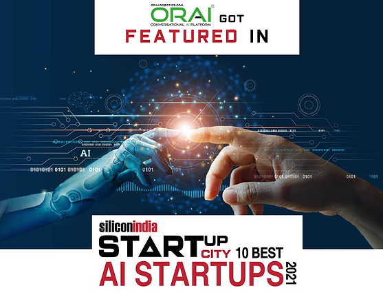 AI Startups - June 2021 - siliconindia Magazine-1.png