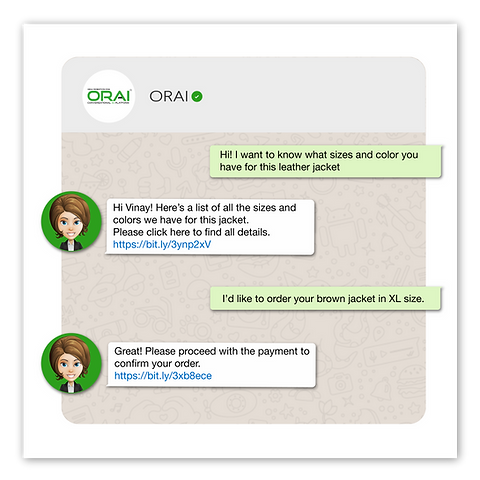 WhatsApp Chatbot for Business.png