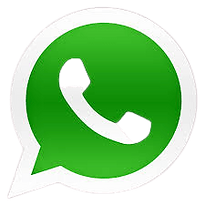 whatsapp chatbot min.png