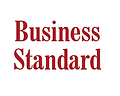 Business-Standard-logo-1.png