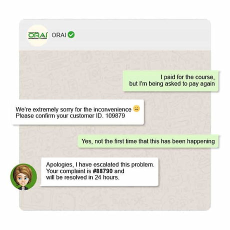 whatsapp_chat_v3-05 min.jpg