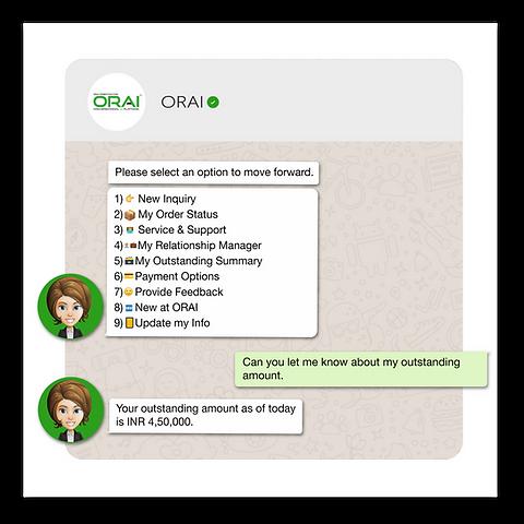WhatsApp- SAP Integration-01.png