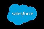 Salesforce.com-Logo.wine.png
