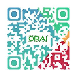 Unitag_QRCode_1619180533566.jp2