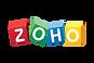 Zoho_Corporation-Logo.wine.png