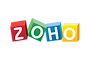 Zoho_Corporation-Logo.wine.png