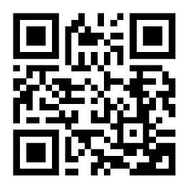WhatsApp Image 2020-12-29 at 10.13.13 AM