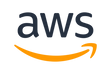 Amazon_Web_Services-Logo.wine.png
