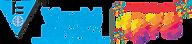 Vashi-logo.png