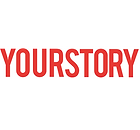 yourstory-484x450.png