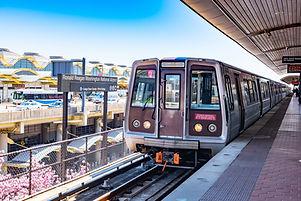 Expertise - Transit and Rail.jpg