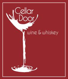 Cellar-Door-logo-full-red-90_120417.png
